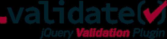 jQueryValidationPlugin常用验证代码验证正则表达式